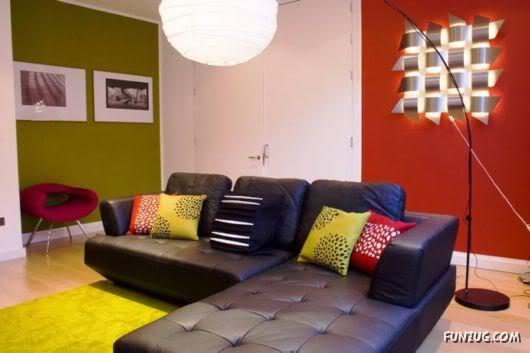How to Buy a Quality Sofa?